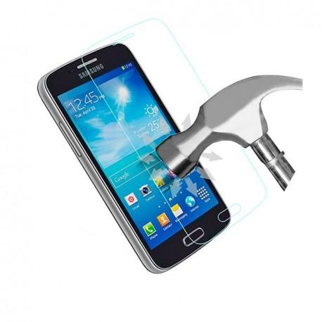 Protection en verre trempé pour Samsung Galaxy Core 4G
