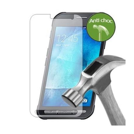 Protection en verre trempé pour Samsung Galaxy Xcover 3