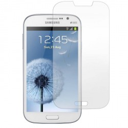 Protection en verre trempé pour Samsung Galaxy Grand 2