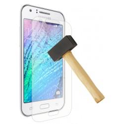 Protection en verre trempé pour Samsung Galaxy J1 / J1 4G