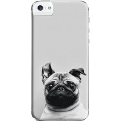 Coque avec photo pour iPhone 5