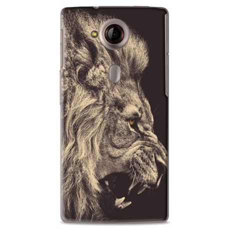 Coque avec photo Acer Liquid E3