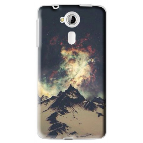Coque avec photo Acer Liquid Z4 Duo