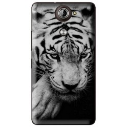 Coque avec photo Acer Liquid Z200