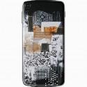 Coque avec photo pour Alcatel One Touch Idol 3 5.5