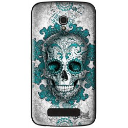 Coque avec photo pour Alcatel One Touch Pop S9