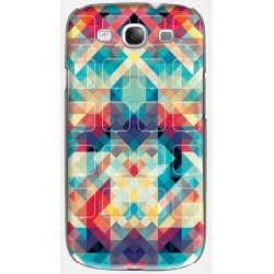 Coque avec photo Samsung Galaxy S3