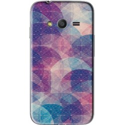 Coque avec photo Samsung Galaxy Trend 2 Lite