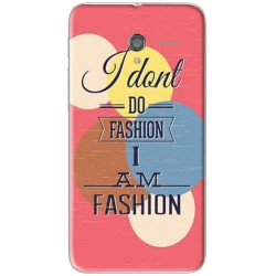 Coque avec photo Alcatel One Touch Pop 3 5.0