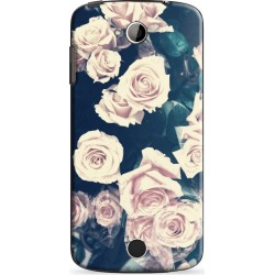 Coque avec photo Acer Liquid Z530