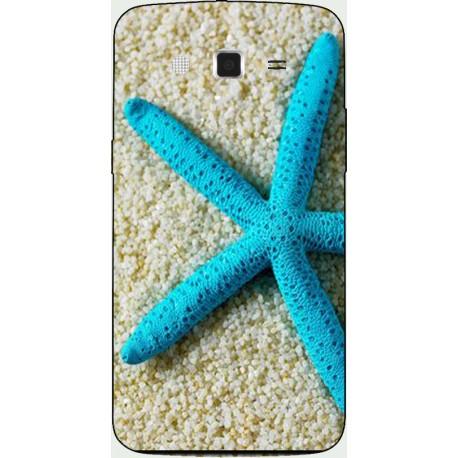 Coque avec photo Samsung Galaxy Grand 2