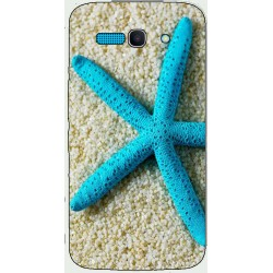 Coque avec photo Alcatel Pop C9