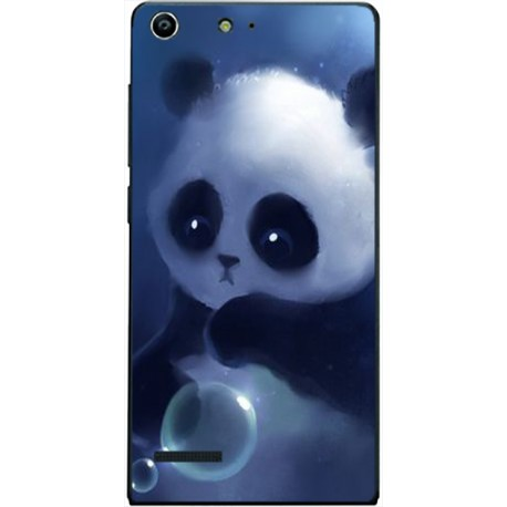 Coque avec photo Bougues Telecom Ultym 5