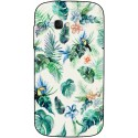 Coque avec photo Alcatel One Touch Pop C5