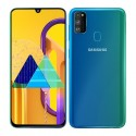 Samsung Galaxy 30Ms