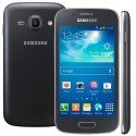 Samsung Galaxy Ace 4G