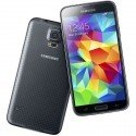 Samsung Galaxy S5 New